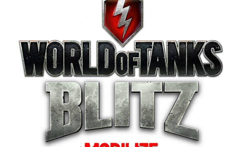 iOS'a özel World of Tanks Blitz çıktı