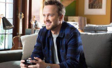 Microsoft'un yeni reklamı insanların oyun konsolunu çalıştırıyor