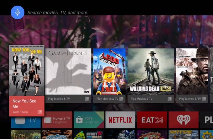Apple, Google ve Amazon neden TV ürünlerine bu kadar meraklı?