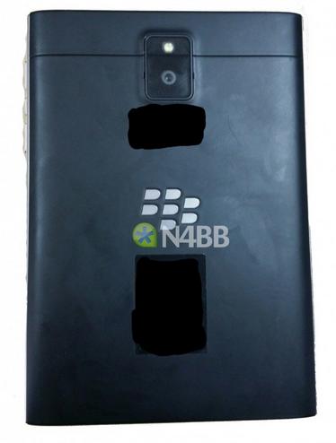 blackberry q30 (1)