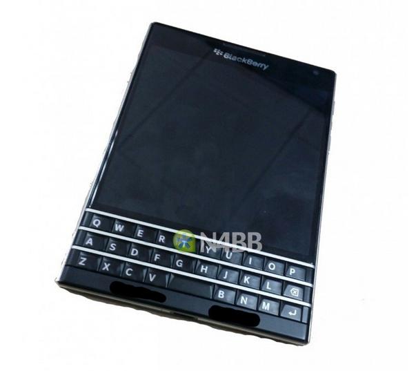 blackberry q30 (3)