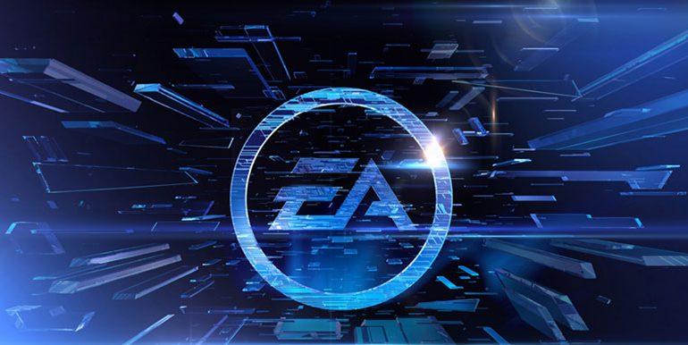 iOS'ta EA oyunları için büyük indirim!