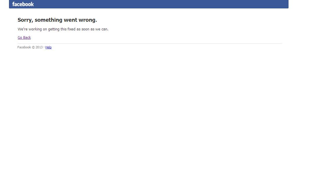 facebook-patladı