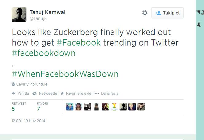 facebookdown (1)