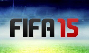 FIFA 15 sistem gereksinimi belli oldu!