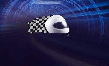 Turkcell Superonline ve Nat Geo ile MotoGP'yi yerinde izleme fırsatı