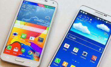 Galaxy Note 4 Exynos işlemcili versiyonunun detaylı Benchmark skorları