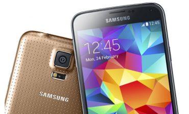 iPhone kullanıcıları Samsung'a geçmeye devam ediyor!