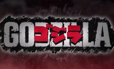 Video: Godzilla'nın oyunundan ilk görüntüler