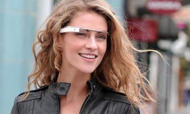 Sinema sahipleri Google Glass'ı hiç sevmiyor