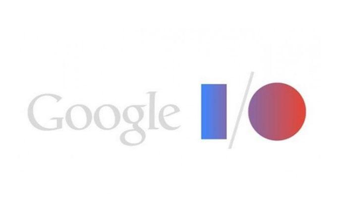 Google I/O etkinliğini canlı aktarıyoruz