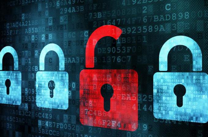 Hackerlar da zayıf şifreler kullanıyor