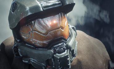 Halo serisi 65 milyon satışa ulaştı