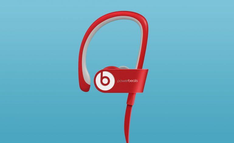 Beats'ten sporculara özel yeni kulaklık