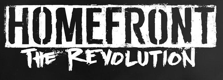 Video: Crytek ve Deep Silver ile küllerinden yeniden doğdu…