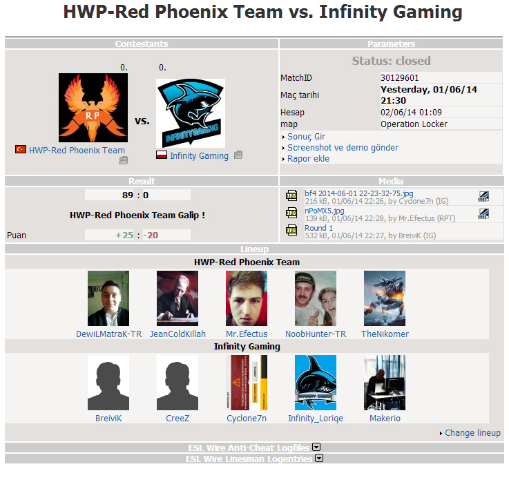 hwp red phoenix (2)