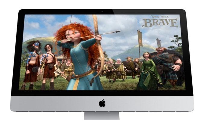 Apple ucuz iMac modelini duyurdu