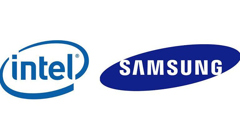 Intel ve Samsung'dan 400 dolara 4K monitör sözü