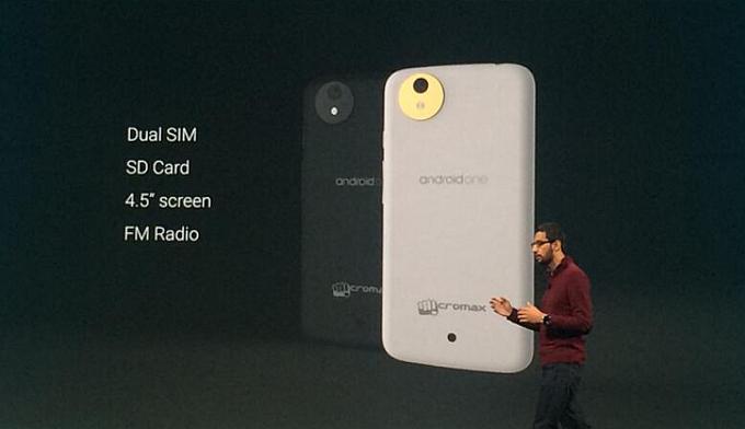 micromax-android-one-google-io-2014