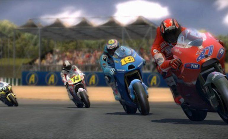 MotoGP 14 geliyor!