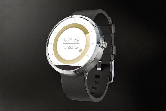 Galeri: Moto 360 tasarım yarışmasının 10 finalisti