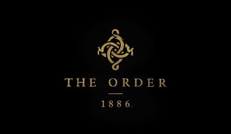 Video: PS4 oyunu The Order: 1886 için çıkış tarihi belli oldu