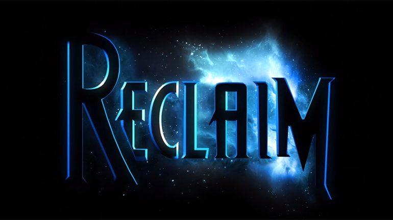 Video: Endless Runner türüne Türk oyunu Reclaim ile yeni bir soluk geliyor
