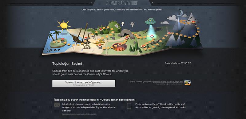 steam summer sale (1)