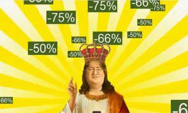 Steam Summer Sale'in tarihi hakkında iddialar yakın zamanı gösteriyor