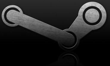 Steam'de TL ile alışveriş dönemi geliyor!