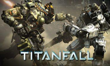 Titanfall ücretsiz oldu, ama...