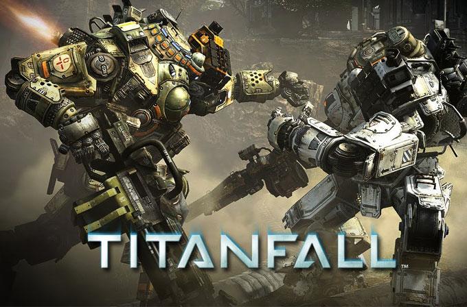 Titanfall ücretsiz oldu, ama…