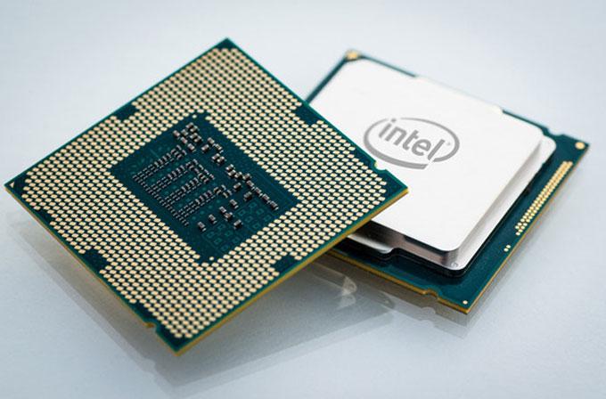 Intel'den iki yeni Devil's Canyon işlemcileri