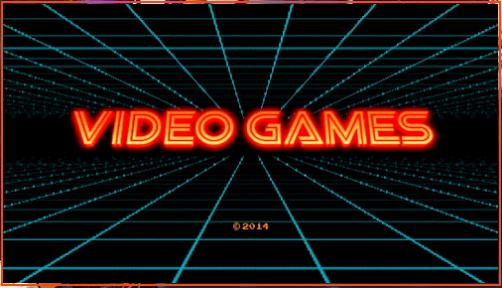 Video: Video oyunlarının tarihini anlatan film temmuz ayında sinemalarda