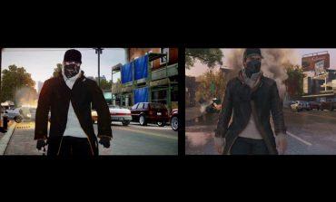 Video: GTA IV'ün içinden bile Watch Dogs çıktı