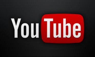 YouTube'a özel video yap primi kap!