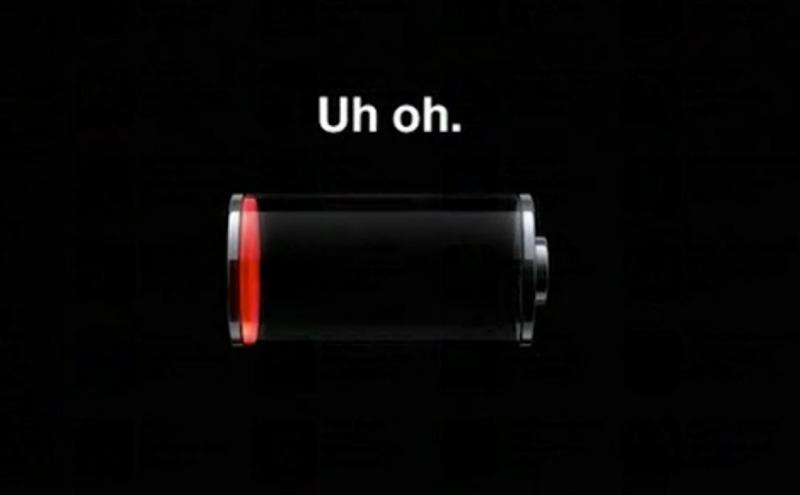 ölü-batarya