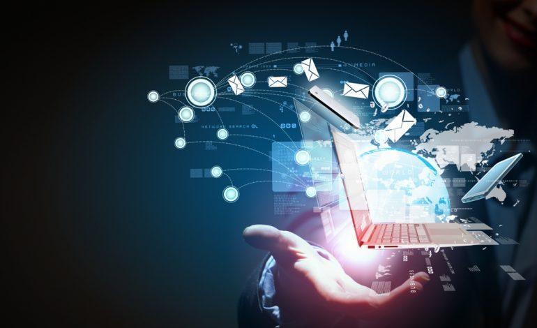 ODTÜ Bilgi Teknolojileri Sertifika Programı Yeni Dönemi Başlıyor
