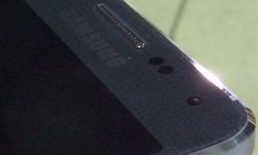 Metal kasalı Galaxy F'in yeni görseli sızdı