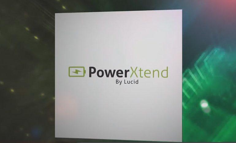 Video: Lucidlogix Software yazılımı ile TCL mobil cihazların batarya ömrünü yüzde elli uzatacak