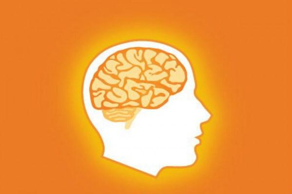 Hafıza gelişimine yardımcı uygulama: Lumosity
