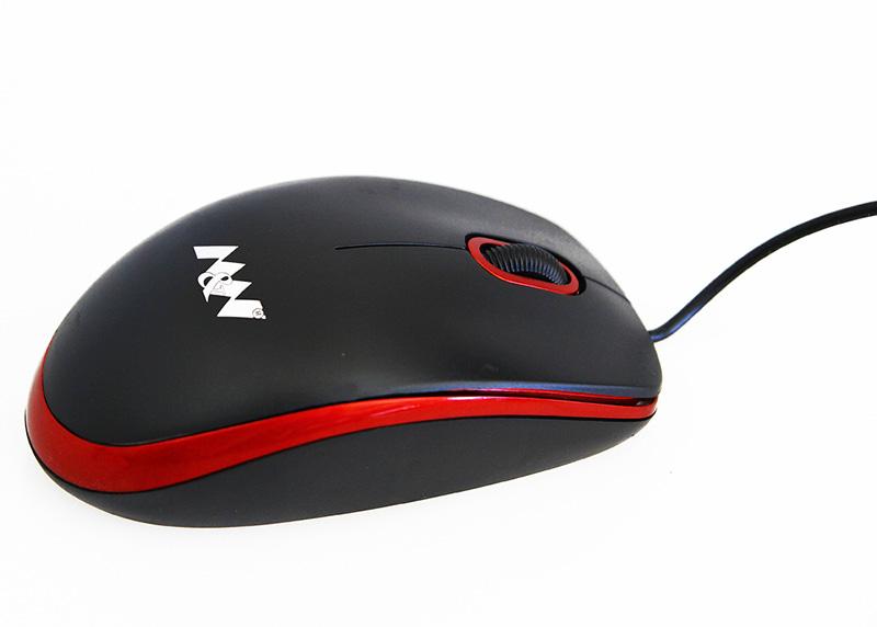 M&W, ihtiyaçlara yönelik yeni çözümlerini mouse, soğutucu, wireless teknolojisine sahip ürünler ile sizlere sunarken, yakın gelecekte de giyilebilir teknolojilerle tüketicilerle buluşmaya hazırlanıyor