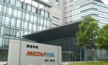 MediaTek'in hedefi bu yılda 15 milyon 4G'li işlemci göndermek