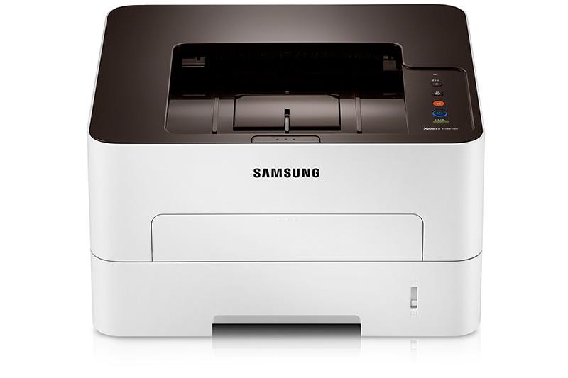 Samsung SL – M2825ND model Lazer Yazıcı