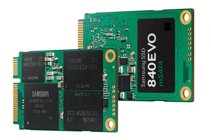 SSD-840-EVO-mSATA-1_003_R-Perspective_Green