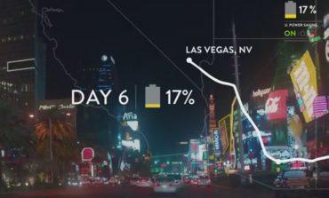 Video: Samsung Galaxy S5'in pil ömrünü size en iyi bu video anlatıyor!
