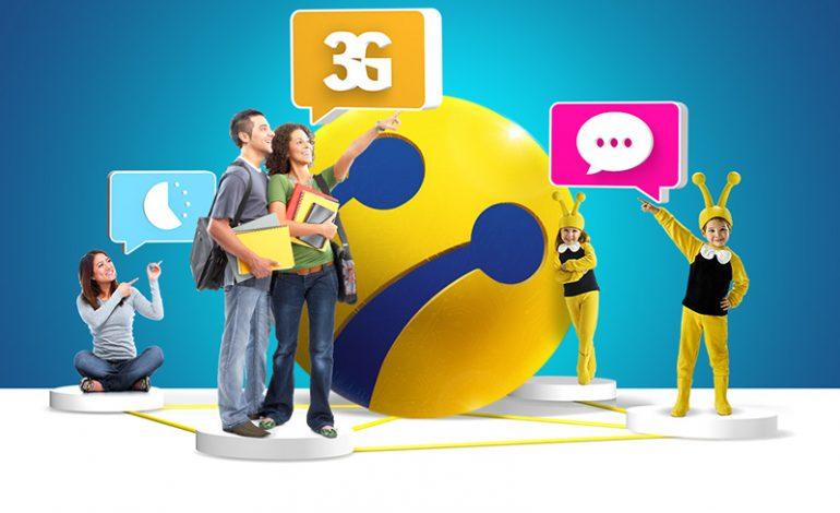Turkcell'in yeni online müşteri destek kanalı Turkcell Forum açıldı