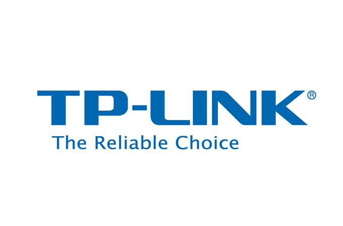 TP-LINK'ten ömür boyu destek garantisi