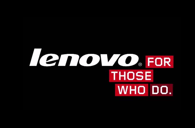 """Lenovo bu yıl da Gartner """"En İyi 25 Tedarik Zinciri Lideri"""" arasında yer aldı"""