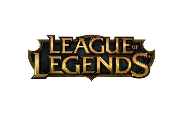 League of Legends 2014 Sezonu Türkiye Büyük Finali, 10.000 seyirci karşısında Ülker Sports Arena'da yapıldı